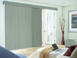 ... Blinds, Vertical Blinds Window Treatments Fabric Vertical Blinds Lowes  Modern Gray Vertical Window Blinds Spacious ...