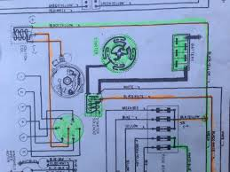 need help w ignition electrical ign switch, ign coil, starter Ez Wiring 21 Circuit Harness Diagram this is the ez diagram for ignition (yes i realize this is for gm vehicles ) ez wiring 21 circuit harness diagram