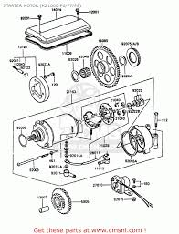 Outstanding mule 1000 wiring diagram image collection wiring