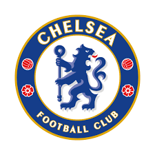 Special logo used for 125th anniversary of club's foundation. Chelsea Fc Logo Vector Free Download Brandslogo Net