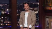 Media posted by jimmy fallon