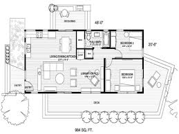 best floor plan for tiny house unique tiny houses with no loft tiny house with open