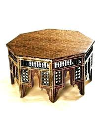 moroccan dining table dining table rattan coffee stone round wood teak room chairs dining table moroccan moroccan dining table