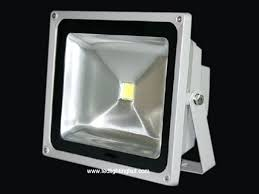 Commercial Outdoor Led Flood Light Fixtures Best Outdoor Flood Lights Led Inspiration Gallery From Commercial Outdoor