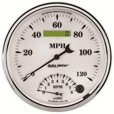 auto gauge tachometer wiring diagram wiring diagram and hernes auto meter tachometer wiring diagram nilza