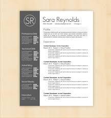 resume design templates profile experience professional skills resume design templates profile experience professional skills technical