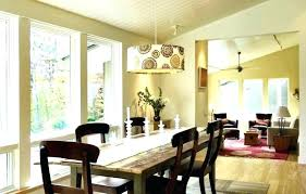 kitchen table chandeliers kitchen table kitchen table chandelier