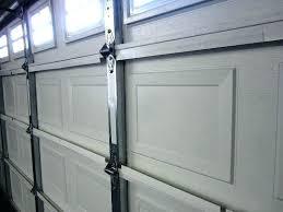 garage door insulation kit corning garage door insulation kit garage door insulation kit corning garage door