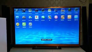 tv 85 inch. smart led tv 85 inch full hd