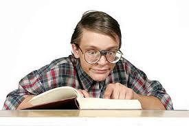 Как написать диплом правильно Инструкция и рекомендации Как написать диплом