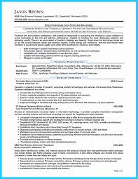 Powerful Resume Samples Powerful Resume Examples Best Data Scientist Resume Sample To Get A 13