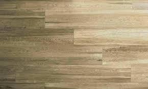 wood like tile wood tile flooring elegant wood like tile wood plank tile countertops