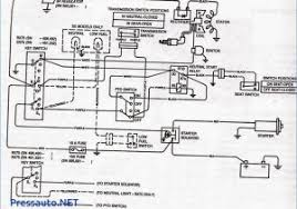 john deere 110 lawn mower electrical diagram trusted schematics john deere 2520 wiring diagram wiring diagram for john deere 110 lawn tractor wiring diagram for john deere 210 parts diagram john deere 110 lawn mower electrical diagram