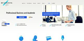 top writing service reviews best writing websites mycustomwriting com was another favorite among reviewers for our academic writing services reviews they are another newcomer to the writing services online