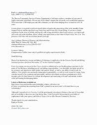 Craigslist Resumes