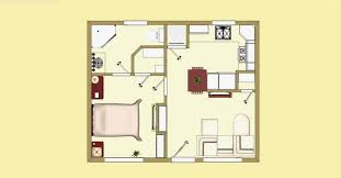 guest house plans 500 square feet beautiful 50 best gallery guest house plans 500 square feet
