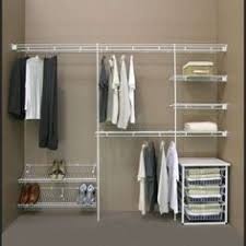 wire closet ideas.  Wire Simple Dressing Room With Closetmaid Shelving System Ideal White Wire  Closet Shelves Ideas And For Ideas N