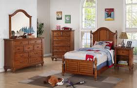 Louvered Bedroom Furniture Twin Full Bed Sets Rebelle Home Furniture Store Medford Oregon
