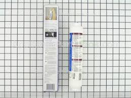 wiring diagram for jenn air range wiring automotive wiring diagrams wiring diagram for jenn air range ge in line ref gxrtdr ap4405223 02 m