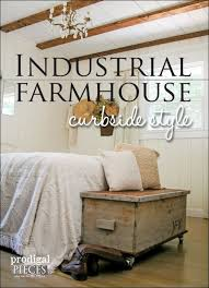 farmhouse style bedroom furniture. delighful farmhouse full size of bedroomfabulous 143 awful pictures of farmhouse style bedroom  furniture small  inside a