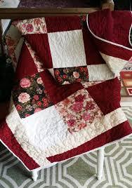 Homemade queen quilt / queen size quilt / queen quilts handmade ... & Homemade queen quilt / queen size quilt / queen quilts handmade / homemade  quilts for sale / queen bedding / full quilt / patchwork quilt Adamdwight.com