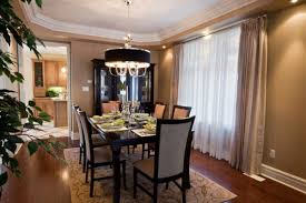 Living Room And Dining Room Designs Prepossessing How To Decorate A Living Room And Dining Room