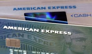 american express to solely take over the hilton credit card