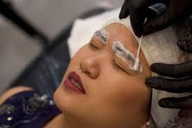 permanent makeup manila pauline ylaya 4