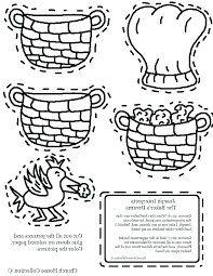 bible story colouring pages. Plain Bible Coat Of Many Colors Coloring Page Bible Pages And  With Bible Story Colouring Pages N