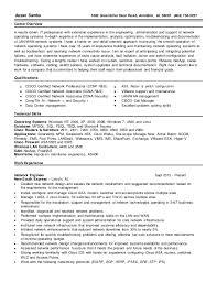 Network Engineer - Resume. Assan Samba 1400 Greenbrier Dear Road, Anniston,  AL 36207 (404) 734- ...