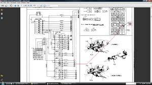 fuse diagram rx7club com fuse diagram convertible jpg