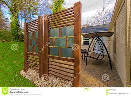 33 inspiring ideas backyard privacy fence furniture wonderful patio diy image fences screens s tall graffiti
