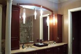 bathroom remodel rochester ny. Plain Remodel Rochester Custom Kitchens  Bathroom Remodel Inside Bathroom Remodel Ny A