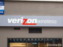 Verizon Wireless Early Termination Fee Chart Verizons New Contract Terms Make It More Expensive To