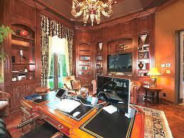 sports office decor. Sports Office Decor Baseball Legend Bonds Just Sold His Hills Mansion For Million Blog . O