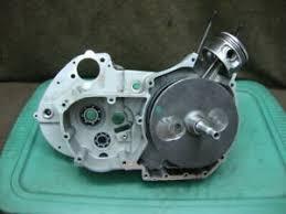 motores y piezas para buell blast
