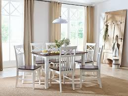 Otkrijte Novi Katalog Ikea 2016 Online Vornehm Tisch Mit Stühlen
