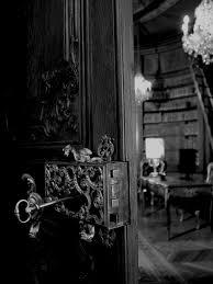 door lock and key black and white. Nice Lock And Key. Door Key Black White D