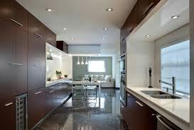 architectural kitchen designs. Architectural Kitchen Designs Architecture Ispajuegos Photos H