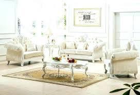 claremore antique living room set. Antique Living Room Furniture Sets Within White Claremore Set . E