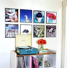 Photo Album Display Stand Vinyl Display Vinyl Album Display Stand Finsoundlabclub 81