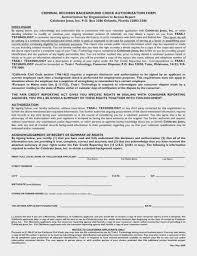 Criminal Record Template Criminal Background Check Form Template Www Bilderbeste Com
