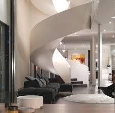 architecture interior design salary. Interior Design Salary In Popular Designer Fresh Cool Best Architect And Images Home Amazing Ideas Architecture I