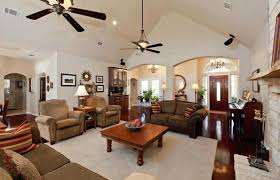 great room ceiling fans home elements and style medium size ceiling fan modern great room fans great room ceiling fans