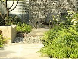 Garden Design Norfolk Cool Inspiration