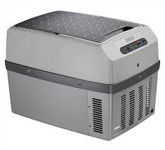 <b>Автохолодильник</b> Waeco-<b>Dometic TropiCool</b> TCX-35 — купить в ...