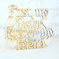 sister picture frame first my plaque frames target sister picture frame