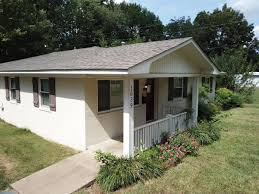100 3 Bedroom Apartments In Conway Ar Houses For Rent. 3 Bedroom Apartments  In Conway