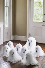 office halloween decoration ideas. Beautiful Homemade Halloween Decorations 40+ Easy Diy - Do It Yourself Office Decoration Ideas E