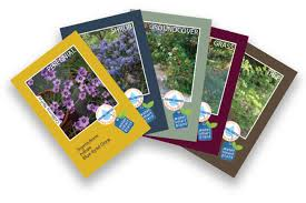 the sonoma marin saving water partnership is pleased to announce the newly updated water smart plant cards are now available the new pack of cards features